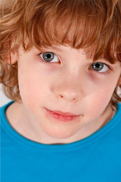 fotoshoot, fotografie, kinderen, fotograaf, fotocamera, model, kindermodel, kindermodellen, kindmodel, modelleren, kids, kind, fotostudio, studio, foto